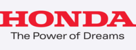 Honda Power of Dreams Logo.