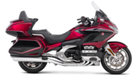 GL1800 Gold Wing 2018