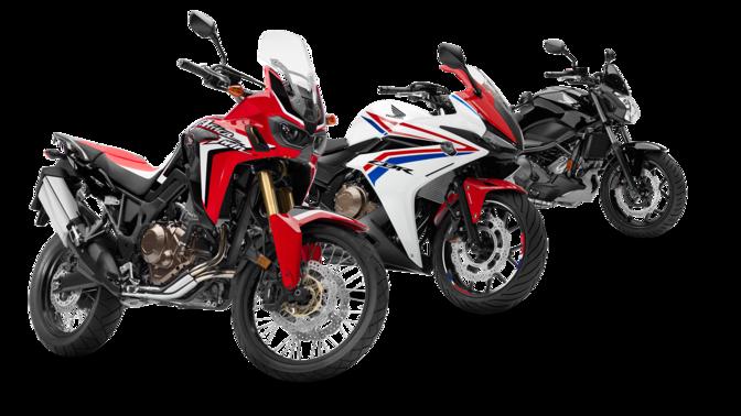 motocross 125ccm gebraucht kaufen motorrad kaufen dickreifen exot honda msx with. Black Bedroom Furniture Sets. Home Design Ideas
