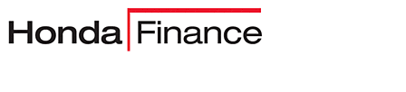 Finanzierung for Honda finance corporation